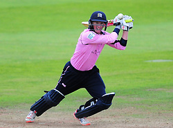 George Bailey of Middlesex in action.  - Mandatory by-line: Alex Davidson/JMP - 15/07/2016 - CRICKET - Cooper Associates County Ground - Taunton, United Kingdom - Somerset v Middlesex - NatWest T20 Blast
