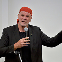 Catalpa Book Launch - Peter FitzSimons