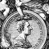 MONTESQUIEU, Charles Baron de