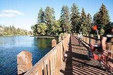 Bend, Oregon photos - stock photos, pictures, fine art prints