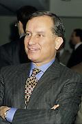 Massimo Ceccotti