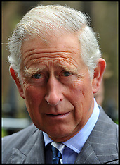 HRH The Prince of Wales visits Ludlow 17-9-12 bb