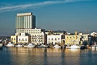 Gallipoli - 8 giugno 2012