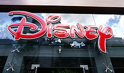 """File photo dated 22/7/2011 of the Disney store on Oxford Street, central London. A Muslim convert nicknamed """"The Eagle"""" is facing years in jail for a plot to kill 100 people in a terror attack near the Disney Store on Oxford Street."""