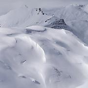 Freeride, Arlberg, Vorarlberg, Winter,Philippe Nissl, Zürs am Arlberg