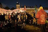 People's Assembly - Assemblée Citoyenne Extinction Rebellion