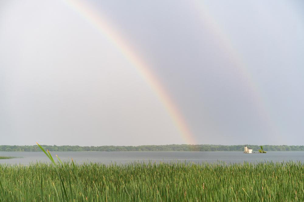 https://Duncan.co/rainbow-and-tiny-island