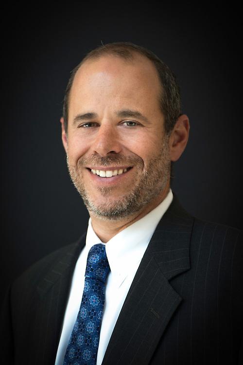 Ed Reiskin | SFMTA Director of Transportation | August 20, 2013