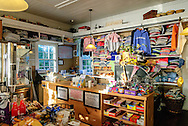 New York, Sagaponack, Sagg Store, South Fork, Long Island
