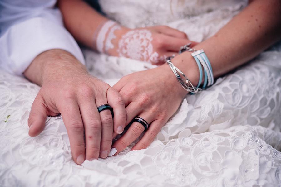 Dorset Wedding Photography, Artistic Wedding Photography Dorset, Natural Wedding Photography Dorset