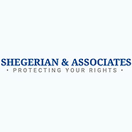 Shegerian