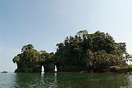 Bocas del Toro_DH