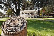 City of Temple City Home of the Camellias
