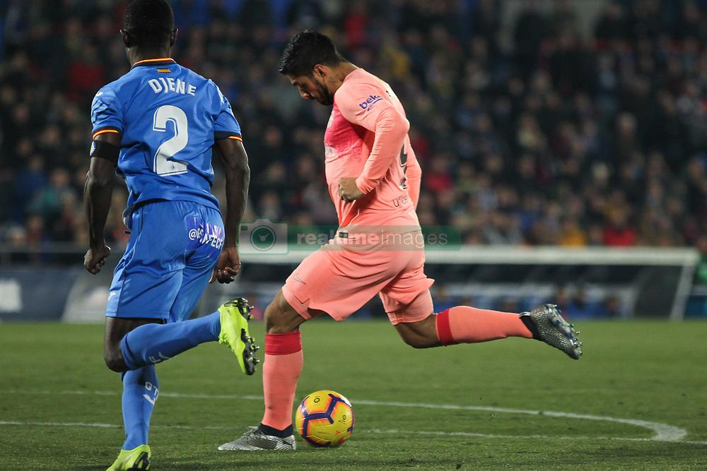 صور مباراة : خيتافي - برشلونة 1-2 ( 06-01-2019 ) 20190106-zaa-a181-201