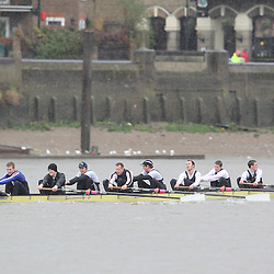 2012-03-04 Hammersmith Crews 11-20