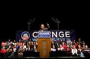 20080122 Barack Obama
