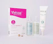 vivscal1
