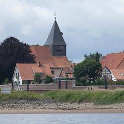 Hitzacker (Elbe), Niedersachsen