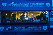 EU REGION of gastronomy galway march 16th 2018