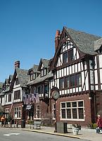 Mariemont National Exemplar Cincinnati Ohio