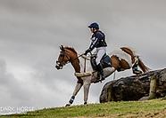 2017-04-22 NZPCA Champs - XC