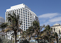 Hotel in Fort Lauderdale, Florida