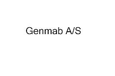 20131108 Genmab A/S produktfoto