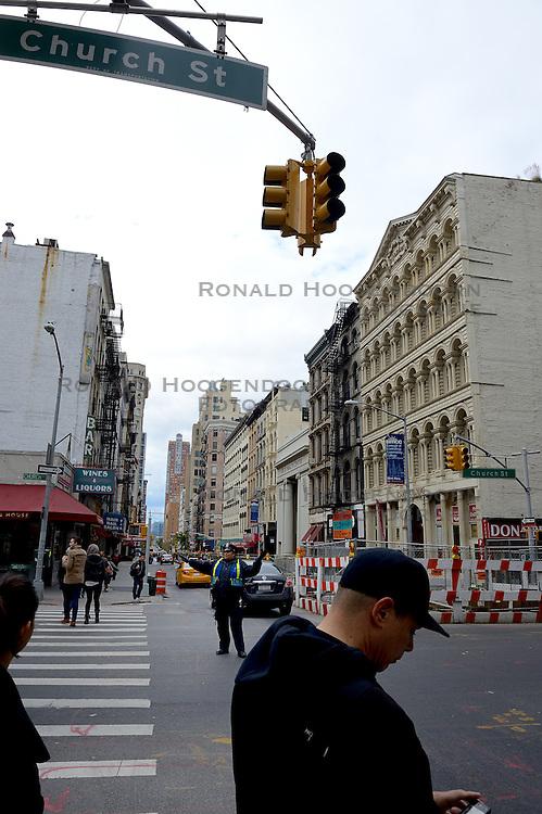 02-11-2012 ALGEMEEN: BVDGF NY MARATHON: NEW YORK<br /> New York verkennen na storm Sandy / <br /> &copy;2012-FotoHoogendoorn.nl