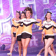 1093_Spotlight Cheer  - Illuminate