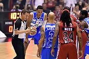 DESCRIZIONE : Milano Lega A 2014-15 EA7 Emporio Armani Milano vs Banco di Sardegna Sassari playoff Semifinale gara 7 <br /> GIOCATORE : arbitro Gianluca Mattioli<br /> CATEGORIA : arbitro<br /> SQUADRA : arbitro<br /> EVENTO : PlayOff Semifinale gara 7<br /> GARA : EA7 Emporio Armani Milano vs Banco di Sardegna SassariPlayOff Semifinale Gara 7<br /> DATA : 10/06/2015 <br /> SPORT : Pallacanestro <br /> AUTORE : Agenzia Ciamillo-Castoria/GiulioCiamillo<br /> Galleria : Lega Basket A 2014-2015 Fotonotizia : Milano Lega A 2014-15 EA7 Emporio Armani Milano vs Banco di Sardegna Sassari playoff Semifinale  gara 7 Predefinita :