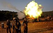 Israel Lebanon war