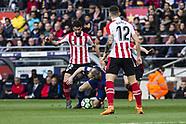 FC Barcelona v Atletic de Bilbao - 18 March 2018