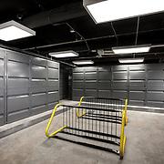 Cogan Sparks Nevada Lockers 2016