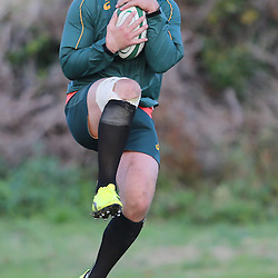 Stock images from 2014 South Africa Players , <br /> Duane Vermeulen<br />  (Photo by Steve Haag)