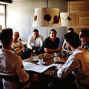 Restaurant Mangold, JRE, CHEFS ROULETTE, Vitus Winkler, Lochau