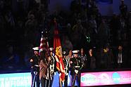 NCAA WBKB: Thomas More University vs. Bowdoin College (03-16-19)