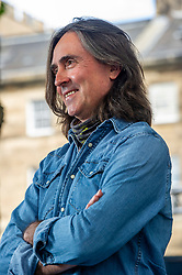 Pictured: Neil Oliver <br />