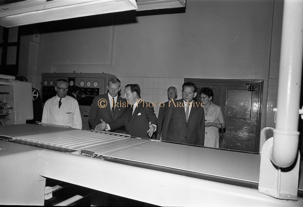 13/07/1967<br />
