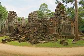 Krol Ko temple