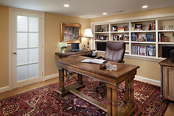 2908_45th_home office
