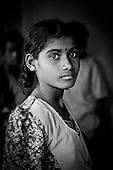Sebastian Posingis - Humanitarian Photography