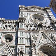 Milan to Florence