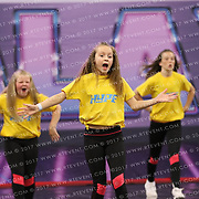 1053_Crystal Cheer and Dance - Invaders