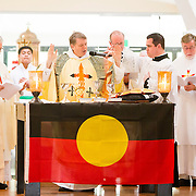 20120701 (Aboriginal Sunday)