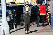 20.DECEMBER.2013. LOS ANGELES<br /> <br /> CODE - CI<br /> KIRSTEN DUNST OUT AT THE GUITAR CENTER STORE SHOPPING FOR CHRISTMAS IN LOS ANGELES, USA.<br /> <br /> BYLINE: EDBIMAGEARCHIVE.CO.UK<br /> <br /> *THIS IMAGE IS STRICTLY FOR UK NEWSPAPERS AND MAGAZINES ONLY*<br /> *FOR WORLD WIDE SALES AND WEB USE PLEASE CONTACT EDBIMAGEARCHIVE - 0208 954 5968*