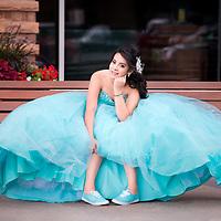 Fotografo en Colorado - Fotografos en Denver Fotografos para bodas y quinceaneras (720) 46-0695