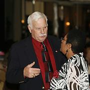 1/28/07 Awards Banquet