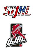SIJHL vs OJHL