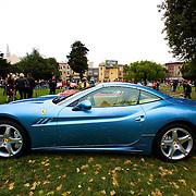 San Francisco Italian Heritage Day Parade 09