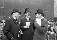 473-220<br />